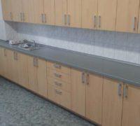 Kuchyně